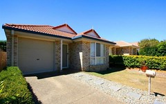 8 Page Street, North Lakes QLD