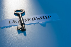 Key to Leadership (HardQuotes) Tags: blue building businessman paper word keys marketing team key power quality character text unitedstatesofamerica authority business example entrepreneurship management leader administration success lead command leading leadership confident influence initiative entrepreneur businesswoman successful superiority