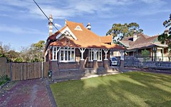 310 Burwood Road, Burwood NSW
