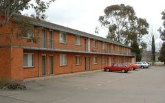 29/22 Mowatt Street, Queanbeyan NSW