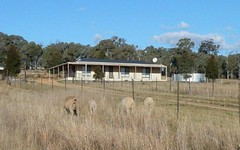 1424 Frogmore Road, Frogmore NSW