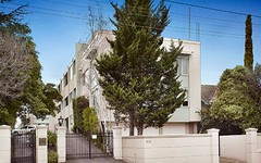 6/506 Glenferrie Road, Hawthorn VIC