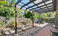 3/4 Ramilles Street, Mount Coolum QLD