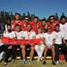 Matera 2014 - finale B CdS