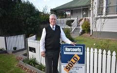 4 Parker Street, Wauchope NSW