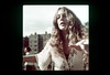 ss10-56 (ndpa / s. lundeen, archivist) Tags: cambridge color film boston 1971 dancing massachusetts nick slide slideshow 1970s bostonians bostonian dewolf nickdewolf photographbynickdewolf slideshow10