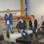 Beek For Speed 2014 : Een sfeerimpressie van Beek For Speed 2014.