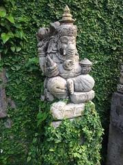 Bali_Semenyak