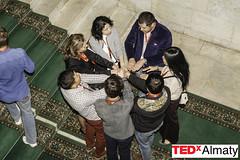 IMG_6049 (TEDxAlmaty) Tags: kazakhstan almaty tedx tedxalmaty