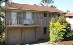 18 Bundarra Way, Bonny Hills NSW