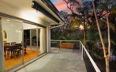 20 Crane Lodge Place, Avalon NSW