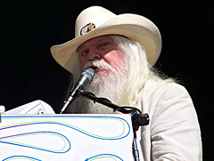 Leon Russell at Phases of the Moon Festival (forestforthetress) Tags: musician music festival fun band piano bands danville eltonjohn sing singer phasesofthemoon theunion leonrussell rocknrollhalloffame omot enjoyillinois travelillinois phasesofthemoonfestival
