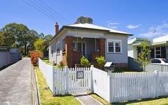 50 Mawson Street, Shortland NSW