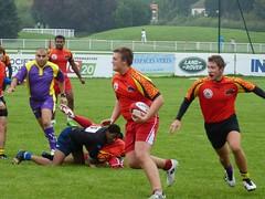 Juniors 2013-2014 Boucles de la Marne 3
