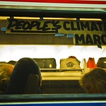 All Aboard the Climate Train thumbnail