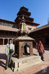 India_0980
