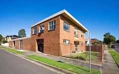 19a Grey Street, Carlton NSW