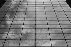 16770003.jpg (jehanvester) Tags: street nyc newyorkcity blackandwhite newyork film 35mm unitedstates manhattan columbuscircle kodaktrix400 maxxum5 supertakumar35mm