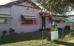 22 Frazer Street, Ashford NSW
