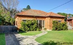 27 Lobb Crescent, Beverley Park NSW