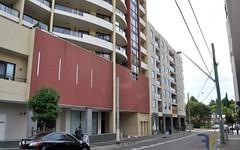 51/26 Hassall Street, Parramatta NSW