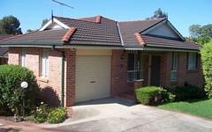 8/35-37 Stapleton Street, Wentworthville NSW