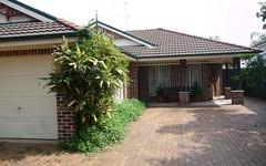 4 Janet Street, Merrylands NSW