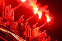 22 (Fenerbahce Ultras) Tags: fire fb istanbul galatasaray fenerbahce ultras besiktas tifosi bjk ultraslan carsi cimbom kadiky efsane gfb mesale kfy tribnler