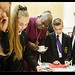 "Archbishop Visits Venerable Bede CofE Academy • <a style=""font-size:0.8em;"" href=""http://www.flickr.com/photos/23896953@N07/32384413514/"" target=""_blank"">View on Flickr</a>"
