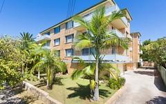 13/7-9 Parramatta Street, Cronulla NSW