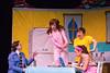 pinkalicious_, February 20, 2017 - 79.jpg (Deerfield Academy) Tags: musical pinkalicious play