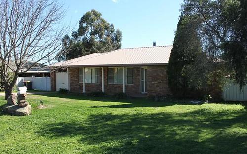 4 Wareemba St, Scone NSW 2337