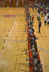 Campeonato de España-0246
