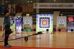 Campeonato_España-014