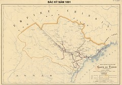 + map Bac Ky (4) (ngao5) Tags: