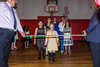 Dance_20161014-195415_64 (Big Waters) Tags: 201617 mountain mountain201516 princess sweetestday daddydaughter dance indian