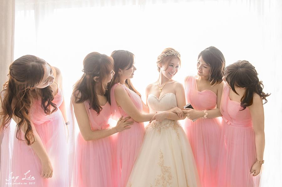 婚攝 萬豪酒店 台北婚攝 婚禮攝影 婚禮紀錄 婚禮紀實  JSTUDIO_0068