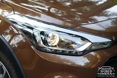 Hyundai-i20-Active (11)