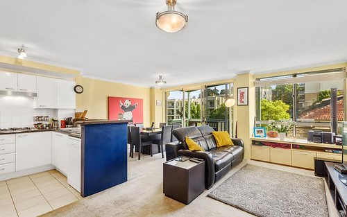 42/110 Reynolds Street, Balmain NSW