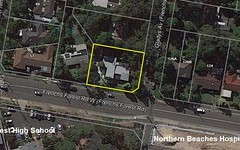 128 Frenchs Forest Road West, Frenchs Forest NSW