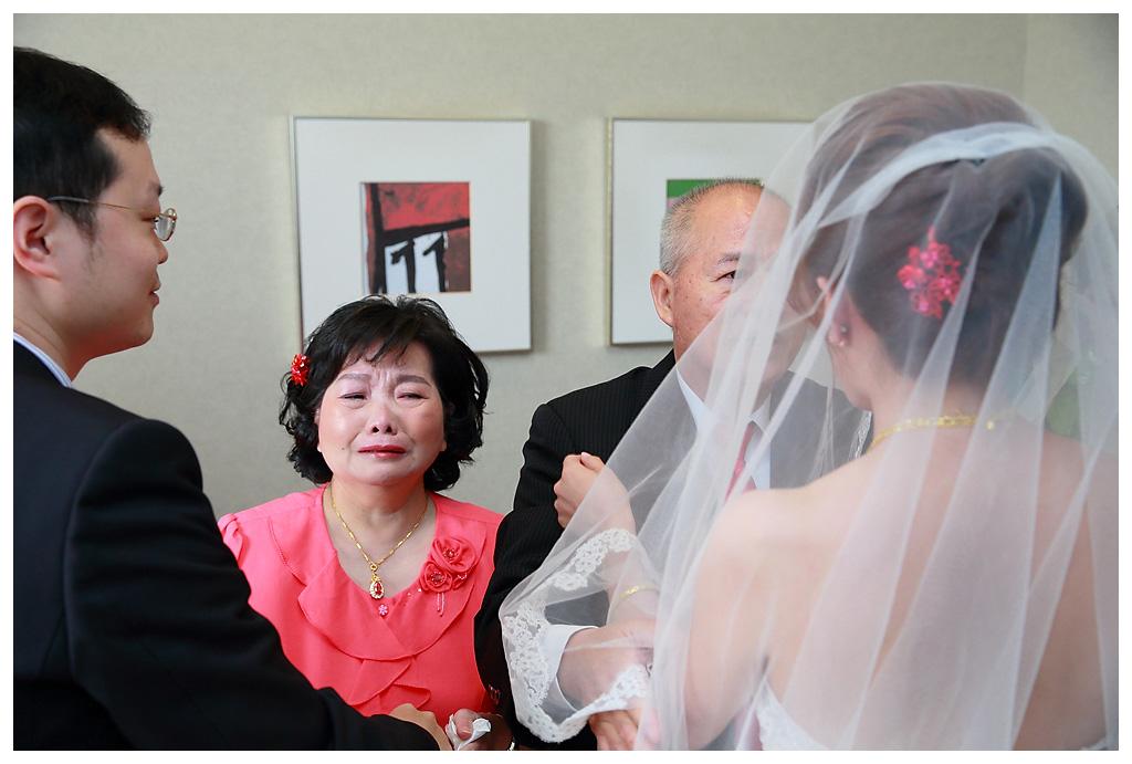 my wedding_0419