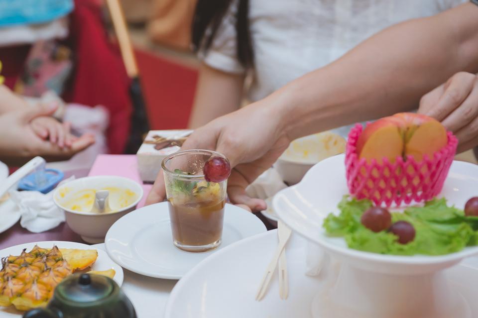 14216649649 1b9e8022f3 o [台南婚攝]S&K/桃山日本料理餐廳