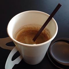 เอสเพรสโซ | Espresso @ เพลิน คาเฟ่ เรโทร | Plern Café Retro