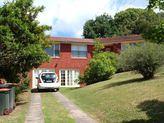 10 Georgina Avenue, Keiraville NSW