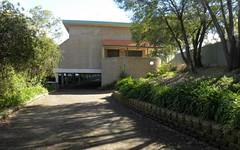 3/4 Ranken Court, Wyong NSW