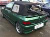 01 Renault Clio R&R vor der Montage gs 01