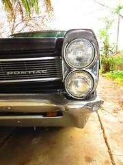 1963 Pontiac Parisienne sedan (RS 1990) Tags: hardtop car june sedan american adelaide pontiac thursday import southaustralia rare 1963 26th 2014 parisienne uncommon woodlandspark righthanddrive edwardstown adelaidetce