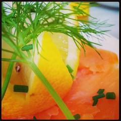 wien #vienna #smokedsalmon #salmon #breakfast #cafeberg... (arakiboc) Tags: vienna wien breakfast lemon salmon smokedsalmon picoftheday wannago cafeberg igersfirenze igerstoscana uploaded:by=flickstagram instagram:photo=60559636385008096116780855 instagram:venuename=berg7ccafc3a9restaurantbar instagram:venue=626081
