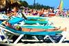 Sun Bathing Bikini Style (picadventures) Tags: summer vacation woman sexy beach girl lady sand toe chairs cuba resort bikini beaches bathing sexylady sunbathing bathingsuit kuba allinclusive suntanning veradero bikinni sunworship beachchair chaiselounge paintedtoes beachvacation bikinibeach beachbikini cubanbeach sexybikini veraderocuba veraderobeach beachsunbathing womaninchair allinclusiveresort beachtan beachdrinks cubanvacation tannedbeach vacationbikini sexysunbathing vacationtan bikinitowel womaninbeachchair womanlayingonthebeach cubanbeachwear kubasexy veraderobikini cubansuntanner