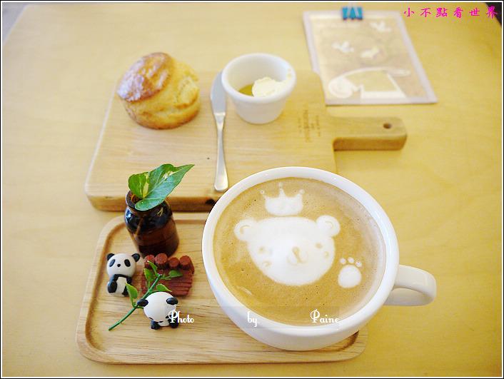 新沙洞cafe 5CIJUNG (24).JPG